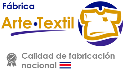 logo arte textil