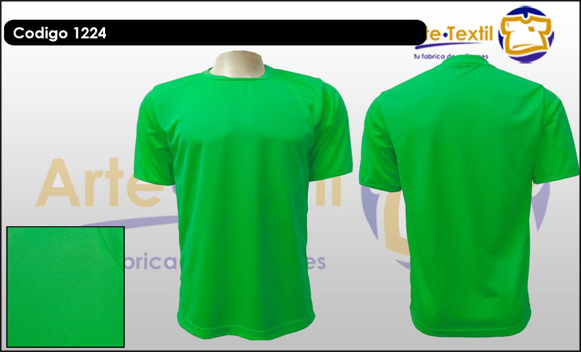 bc57dc9eb9b 89. Camisetas cuerpo tecnico en Costa Rica | ARTE TEXTIL
