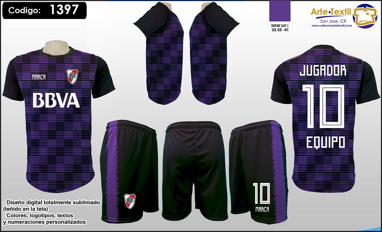 873fd5983b3f0 Arte Textil  Fabrica Uniformes y Camisetas en Costa Rica  uniformes ...