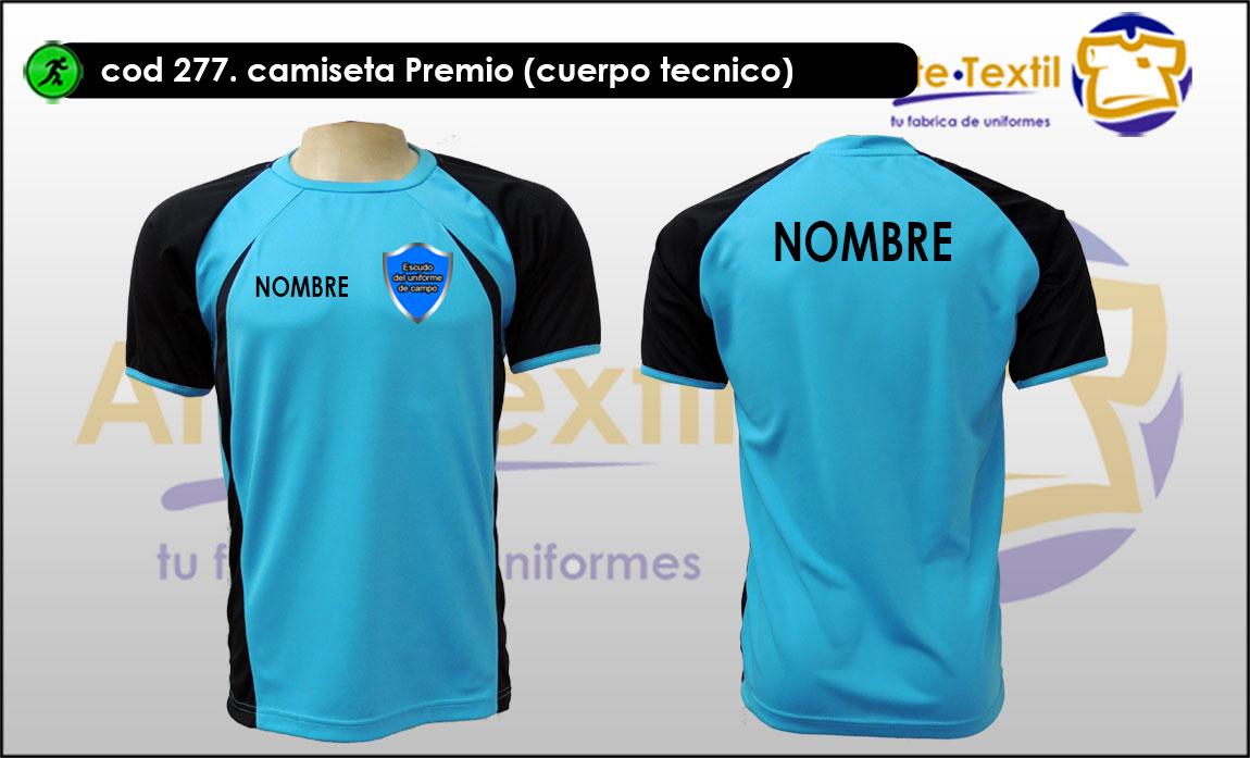 ed8189da75a 198. Camisetas para cuerpo tecnico de futbol cat192 en Costa Rica ...