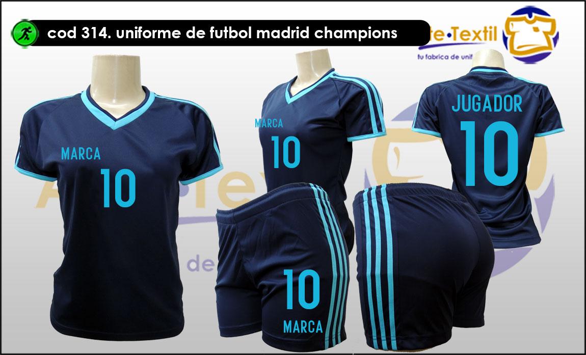 14c77dce7dada Arte Textil  Fabrica Uniformes y Camisetas en Costa Rica  uniformes ...