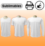 Camisetas para sublimar dry fit COOL PLUS MASCULINO | fabricacion por pedidos