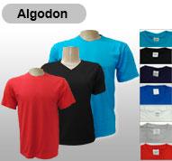 173. Camisetas para futbol sublimadas 17b966c998333