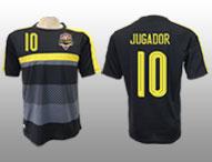 101. Solo camisetas o pantalonetas para futbol sublimados en Costa ... e220c7e744542